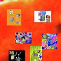 9-6-2015habcdefghijklmnopqrtuvw by Walter Paul Bebirian