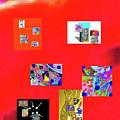 9-6-2015habcdefghijklmnopqrtuvwxy by Walter Paul Bebirian