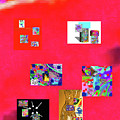 9-6-2015habcdefghijklmnopqrtuvwxyz by Walter Paul Bebirian
