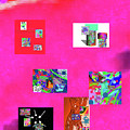 9-6-2015habcdefghijklmnopqrtuvwxyzab by Walter Paul Bebirian