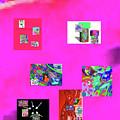 9-6-2015habcdefghijklmnopqrtuvwxyzabc by Walter Paul Bebirian