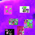 9-6-2015habcdefghijklmnopqrtuvwxyzabcdefg by Walter Paul Bebirian