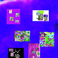 9-6-2015habcdefghijklmnopqrtuvwxyzabcdefghi by Walter Paul Bebirian