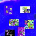 9-6-2015habcdefghijklmnopqrtuvwxyzabcdefghijk by Walter Paul Bebirian