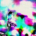Bird by Lora Battle