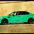 BMW by Lora Battle