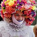 Easter Parade 2011 by Robert Ullmann