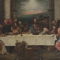 The Last Supper by MotionAge Designs