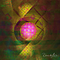 90s Neon by Diana De Avila