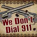 911 by JQ Licensing