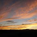 92615 Sunset by Carol Welsh