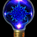 A Bright Idea by Shane Bechler