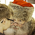A Childs Christmas Wish by Sandra Selle Rodriguez