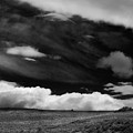 A Day Of Fury by Osvaldo Hamer