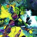 A Fairy Wonderland by Nan Bilden