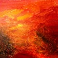 A Forest by Solenn Carriou
