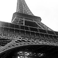 A French Landmark by Shelby Eagleburger