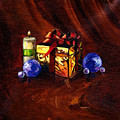 A Gift For You by Amani Al Hajeri