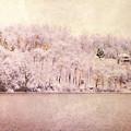 A Late Winter Xiv by Tina Baxter