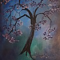 A Little Magic                   69 by Cheryl Nancy Ann Gordon
