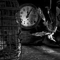 A Little Too Late by Robert Och