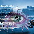 A Long Time Ago by Elly Potamianos