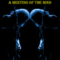 A Meeting Of The Blue Mind by Ben Upham