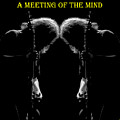 A Meeting Of The Mind by Ben Upham