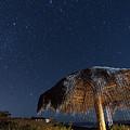 A New Baja Sky by Adam C Johnson