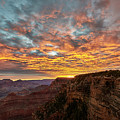 A New Day In The Canyon by Jon Glaser