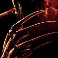 A Nightmare On Elm Street 2010 by Geek N Rock