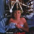 A Nightmare On Elm Street by Geek N Rock