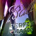 A Perfect Mason... by Arthur Miller