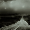A Road To Perdition  by Nima Moghimi