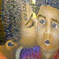 A Sisters Love by Keenya  Woods