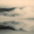 A Study Of Clouds by Tara Turner