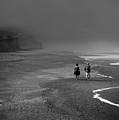 A Walk by Mark Alder