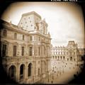 A Walk Through Paris 20 by Mike McGlothlen