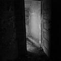 A Way Out by Jessica Brawley