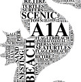A1A by Alice Gipson