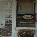 Abandon Store Front by Jon Benson
