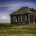 Abandoned Beauty by Eclectic Edge Photography Kevin and Diana Holton