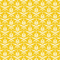 Abby Damask In White Pattern 05-p0113 by Custom Home Fashions