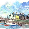 Aberystwyth 01 by Miki De Goodaboom