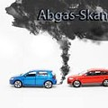 Abgas Skandals by Abgas Skandals