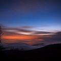 Above The Fog 2 by Jason Rinehart