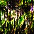 Abscond Squall by Scott Wyatt