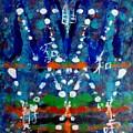 Absolutely Pure Kundalini by Rizwana Mundewadi