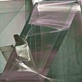Abstract - Elegance by Ganesh Barad