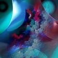 Abstract 0971711 by David Lane